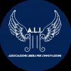 Associazione Libera per l'innovazione - alinnovazione